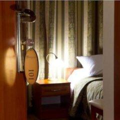 Отель I Restauracja Brochów Польша, Вроцлав - отзывы, цены и фото номеров - забронировать отель I Restauracja Brochów онлайн