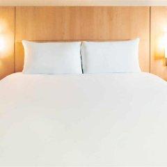 Отель Ibis Liverpool Centre Albert Dock – Liverpool One комната для гостей фото 2