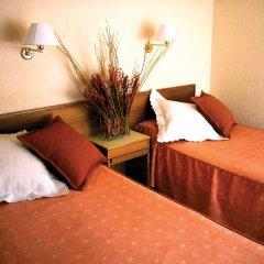 Отель Leuka детские мероприятия фото 2