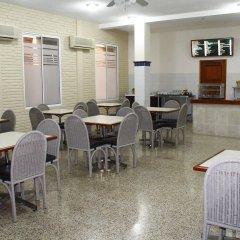 Отель Mac Arthur Гондурас, Тегусигальпа - отзывы, цены и фото номеров - забронировать отель Mac Arthur онлайн питание фото 2