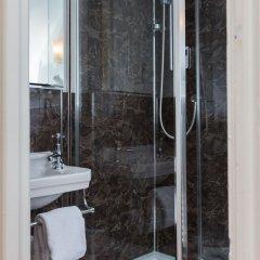 Отель Tasburgh House ванная