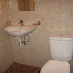 """Hotel """"diana"""" Золотые пески ванная"""