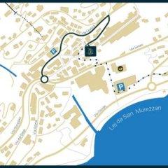 Отель Unique Hotel Eden Superior Швейцария, Санкт-Мориц - отзывы, цены и фото номеров - забронировать отель Unique Hotel Eden Superior онлайн фото 4