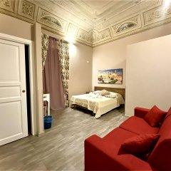 Отель Casa Conti Gravina Италия, Палермо - отзывы, цены и фото номеров - забронировать отель Casa Conti Gravina онлайн спа