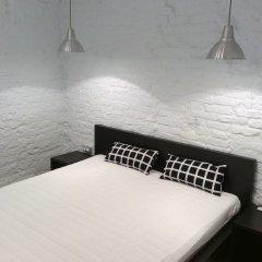 Апартаменты RentalSPb 2 Loft Studio Санкт-Петербург ванная