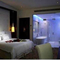 Hani Hotel спа фото 2