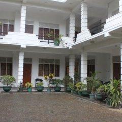 Hotel senora kataragama фото 3