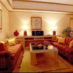 Отель Taj Samudra Hotel Шри-Ланка, Коломбо - отзывы, цены и фото номеров - забронировать отель Taj Samudra Hotel онлайн развлечения