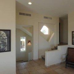 Отель Casa Corita комната для гостей