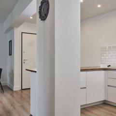 Отель Urban Heights 2bd Apartment Греция, Афины - отзывы, цены и фото номеров - забронировать отель Urban Heights 2bd Apartment онлайн в номере фото 2