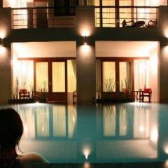 Отель Tea Tree Boutique Resort бассейн фото 2