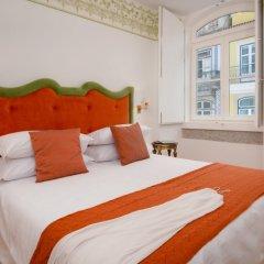 Отель Aurea Once Upon A House Лиссабон