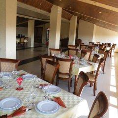 Отель Капитал питание фото 3