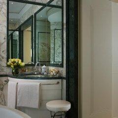 Отель San Marco Luxury - Canaletto Suites ванная