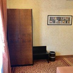 Отель Demidoff Италия, Милан - 14 отзывов об отеле, цены и фото номеров - забронировать отель Demidoff онлайн удобства в номере фото 2