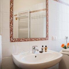 Отель Loggia Ciompi ванная