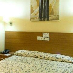 Отель Ciutat de Sant Adria фото 8