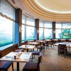Okura Hotel Fukuoka Фукуока фото 12