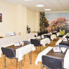 Гостиница Форест Инн в Королеве 2 отзыва об отеле, цены и фото номеров - забронировать гостиницу Форест Инн онлайн Королёв питание фото 2