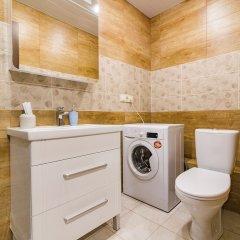 Апартаменты Riverside Premium Apartment - 5 ванная