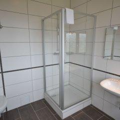 Hotel Drei Bären ванная фото 2