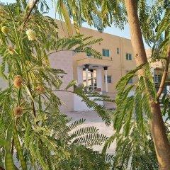 Отель Value place Иордания, Вади-Муса - отзывы, цены и фото номеров - забронировать отель Value place онлайн