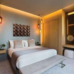 Отель Rixos Premium 5* Семейный люкс повышенной комфортности