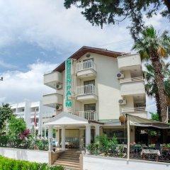 Отель Green Palm Мармарис фото 6