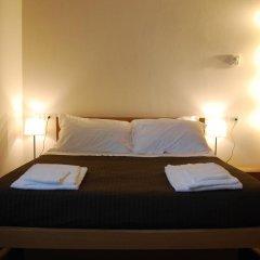 Отель Ceccarini Suite комната для гостей фото 5