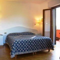 Hotel Le Rotonde Массароза комната для гостей фото 5