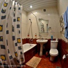 Гостиница Олимпийская в Чехове отзывы, цены и фото номеров - забронировать гостиницу Олимпийская онлайн Чехов фото 9