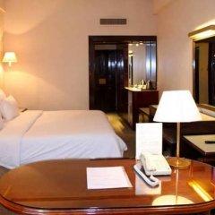 Отель Miramar Hotel - Xiamen Китай, Сямынь - отзывы, цены и фото номеров - забронировать отель Miramar Hotel - Xiamen онлайн удобства в номере
