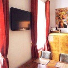 Апартаменты Brownies Apartments Вена удобства в номере