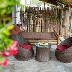 Отель An Bang Memory Bungalow Вьетнам, Хойан - отзывы, цены и фото номеров - забронировать отель An Bang Memory Bungalow онлайн фото 7