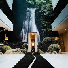 Отель Furnas Boutique Hotel - Thermal & Spa Португалия, Фурнаш - 1 отзыв об отеле, цены и фото номеров - забронировать отель Furnas Boutique Hotel - Thermal & Spa онлайн фото 7