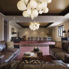 Отель Anantara Kalutara Resort Шри-Ланка, Калутара - отзывы, цены и фото номеров - забронировать отель Anantara Kalutara Resort онлайн фото 7