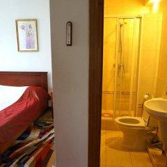 Гостиница Вилла «Северин» в Калининграде 14 отзывов об отеле, цены и фото номеров - забронировать гостиницу Вилла «Северин» онлайн Калининград комната для гостей фото 2