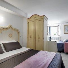 Отель Grand Canal 3 Италия, Венеция - отзывы, цены и фото номеров - забронировать отель Grand Canal 3 онлайн детские мероприятия