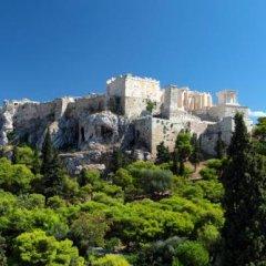 Отель Hapimag Resort Athens Греция, Афины - отзывы, цены и фото номеров - забронировать отель Hapimag Resort Athens онлайн