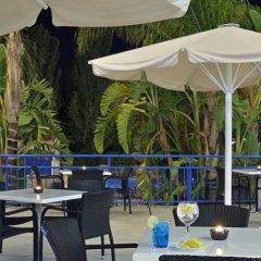 Отель Sol Costa Daurada Salou питание фото 2