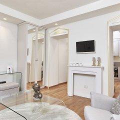 Отель Appartamento Palladio140 Италия, Виченца - отзывы, цены и фото номеров - забронировать отель Appartamento Palladio140 онлайн комната для гостей фото 2