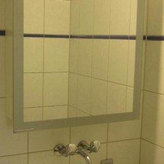 Отель Swiss Star Tower ванная