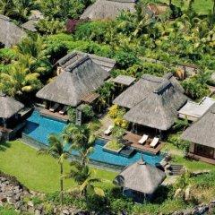 Отель Shanti Maurice Resort & Spa фото 17