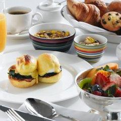Отель Conrad Tokyo Япония, Токио - отзывы, цены и фото номеров - забронировать отель Conrad Tokyo онлайн в номере фото 2