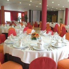 Hotel Mar Comillas фото 2
