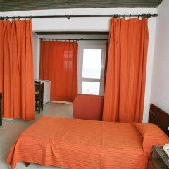 Отель Barracuda Aparthotel Понта-Делгада комната для гостей фото 4