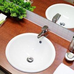 Отель Vista Marina Португалия, Портимао - отзывы, цены и фото номеров - забронировать отель Vista Marina онлайн ванная фото 2