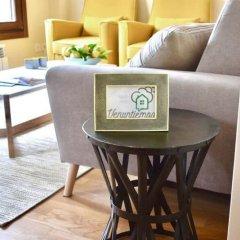 Отель Apartamentos Venuntiempo интерьер отеля фото 2