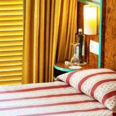 Отель Xaine Park удобства в номере