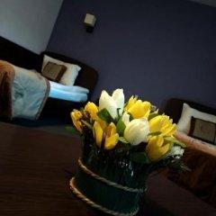 Гостиница Камелот в Калуге отзывы, цены и фото номеров - забронировать гостиницу Камелот онлайн Калуга в номере
